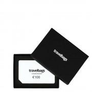 Travelbags Cadeaukaart - 100 euro