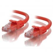 ALOGIC 1.5m Orange CAT6 network Cable