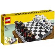 40174 Sah LEGO