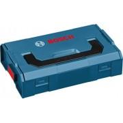 Bosch L-BOXX Mini Professional