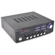 Skytec 103.204 Av-120 Amplificador Estereo Karaoke