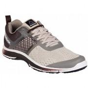 Reebok Ride One Men'S Sports Shoes