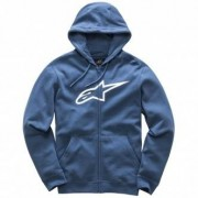 Alpinestars Ageless Navy