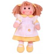 Doll baba Lucy 38 cm BJD025