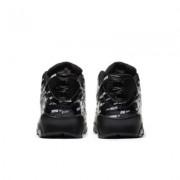 Nike Мужские кроссовки Nike Air Max 90 Premium