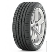 Goodyear EAGLE F1 ASYMETRIC-2 255/40R20101Y