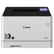 Canon i-SENSYS LBP663Cdw Impressora Laser Cor WiFi