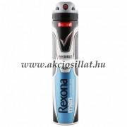 Rexona Men Invisible Ice 48h dezodor (deo spray) 200ml