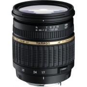 Tamron SP AF 17-50 mm f/2.8 XR Di II LD Aspherical Nikon
