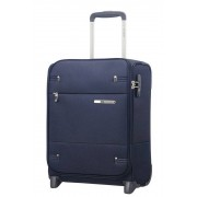 Samsonite Trolley cabina 45cm Samsonite Base Boost navy
