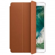 Apple Smart Cover Funda Marrón para iPad Pro 10.5""