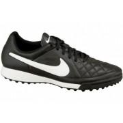 Nike Tiempo Genio Leather TF 631284-010