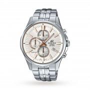 Мъжки часовник Casio - EFB-530D-7AVUER