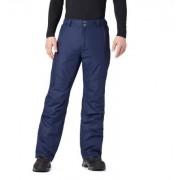 Columbia Pantalon De Ski Bugaboo IV - Homme Bleu XXL