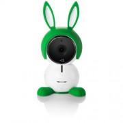 CAM, ARLO BABY, IP, Wireless, HD 1080p (ABC1000-100EUS)