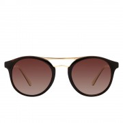 Paltons Sunglasses Tortola 0287 150 Mm