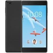 Tablet Lenovo TB-7504F 7