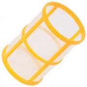 Electrolux Ochranný kryt filtru F134 pro vysavače Zanussi a další