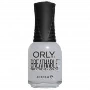 ORLY Esmalte de uñas Power Pack de ORLY 18 ml