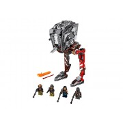 LEGO Star Wars AT-ST Raider (75254)