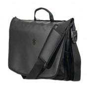 """Rucsac laptop dell Alienware 13 '/ 15' / 17 """"2.0 Vindicator Courier Bag-460-BCBW"""