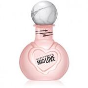 Katy Perry Katy Perry's Mad Love Eau de Parfum para mulheres 50 ml