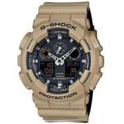 Мъжки часовник Casio G-shock GA-100L-8AER