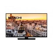"Hitachi Tv hitachi 32"" led hd/ 32he1000/ 2 hdmi/ 1 usb/ modo hotel/ a+/ 200 bpi/ tdt2/ satelite"
