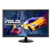 """Asus VP248H monitor piatto per PC 61 cm (24"""") Full HD LED Nero"""