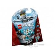 LEGO Ninjago - Spinjitzu Zane - 70661