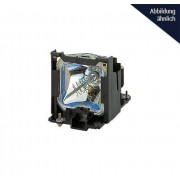 BenQ Ersättningslampa för Benq MP512, MP512ST, MP522, MP522ST - kompatibel modul (ersättningslampa: 9E.Y1301.001)