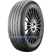 Dunlop SP Sport 270 ( 235/55 R18 100H a la izquierda )