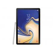Samsung Galaxy Tab S4 4G 10.5 Gray T835