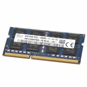 Memorie Laptop Elixir DDR2 2 GB 800 MHz PC 6400