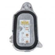 Modul Calculator LED DRL de Stanga, Audi Q5 – 8R0941475B, 8R0941475A, 8R0941475