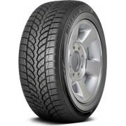 Anvelope Bridgestone Blizzak Lm-80 Evo 235/65R17 104H Iarna