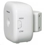 Panasonic KX-HNS104FXW Smart Home (Ablaktörés érzékelő)