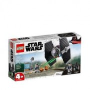 Lego 75237 Star Wars™ Classic, TIE Fighter™ Attack