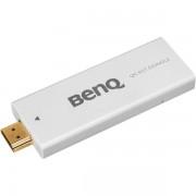 Adptador BenQ QP01 QCast Video Streaming Dongle