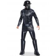 Deguisetoi Déguisement luxe Death Tropper Star Wars Rogue One adulte - Taille: M / L