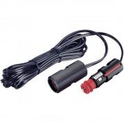 Produžni kabel 67824100 ProCar