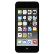 iPod Touch 6G - 32GB - Spacegrijs