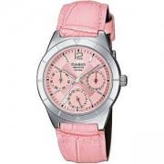 Дамски часовник CASIO COLLECTION, LTP-2069L-4AVEF
