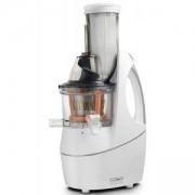 Сокоизтисквачка за плодове и зеленчуци Caso SJW400, тип Slow juicer, CAS.3502