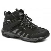 Sprandi ST-109-26-08 softshell kotníčková obuv EUR 44