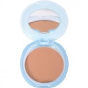 Shiseido Pureness base compacta SPF 15 tom 40 Natural Beige 11 g