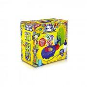 Crayola set za izradu boja
