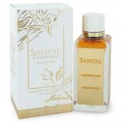 Lancome Santal Kardamon Eau De Parfum Spray (Unisex) 3.4 oz / 100.55 mL Men's Fragrances 551097