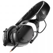 V-Moda XS-U-BK Kopfhörer