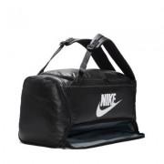 Сумка-трансформер для тренинга (сумка-дафл/рюкзак) Nike Brasilia